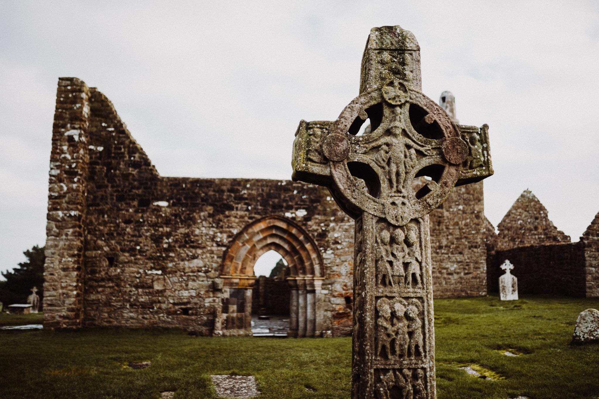 Irland Reisetiere Fotografiereise Reise Fotografie Workshop