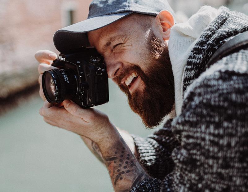 Reisetiere Fotografiereise Feedback Erfahrung