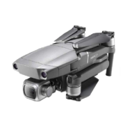DJI Mavic Drohne Reise Empfehlung